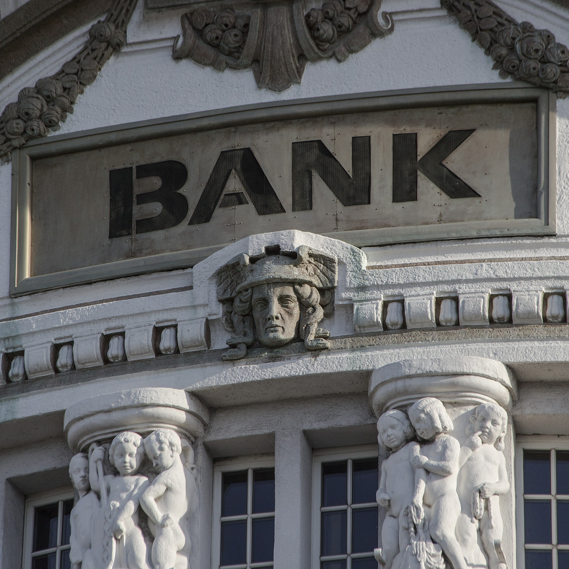 How to Start a Public Bank