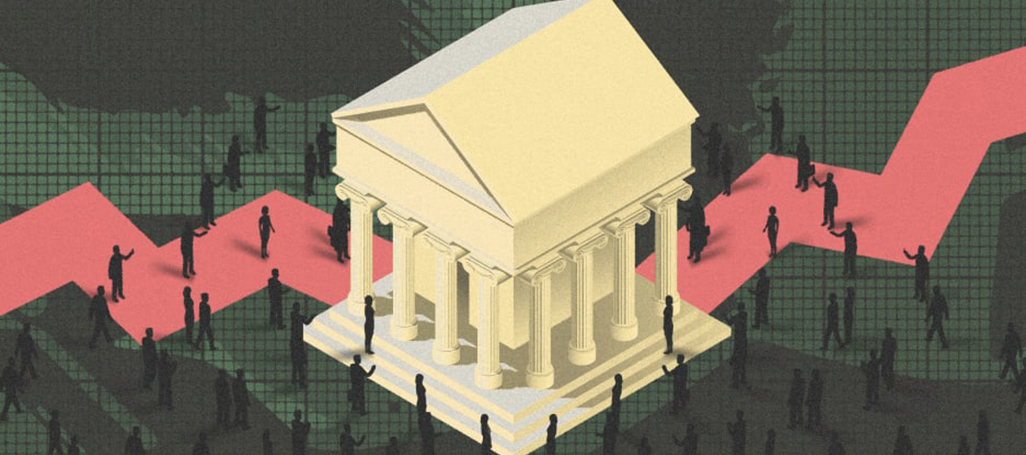 public banking graphic