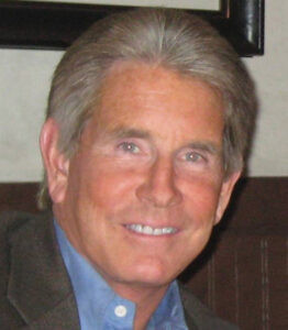 Bill Sinclair