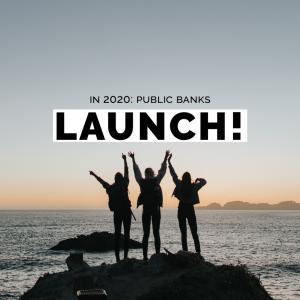 2020 launch