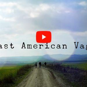Last American Vagabond