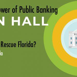 PBI Town Hall Florida