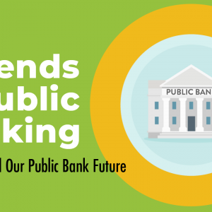 2021 public bank future